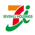 SEVEN&iHOLDINGS:forgift:実績