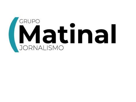 Presidente da Corsan foi multado pela CVM por negligência em prestações de contas