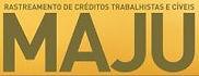 Logo Maju.JPG
