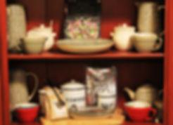 kitchen section.jpg