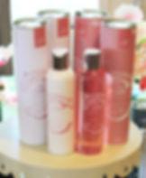 soaps end table edit crop.jpg