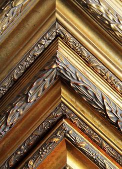 frame shop 1.jpg