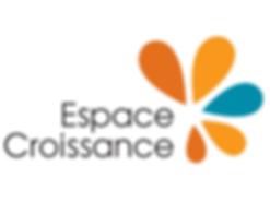 espace-croissance-logo.png