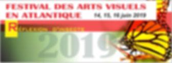 affiche-du-fava-23e-edition-2019-2.jpg