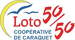 loto_50-50.jpg