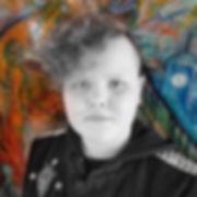 Felix-harveu-commissaire-sauterelle-00.j