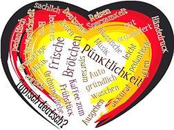 Прдготовка в университеты Германии, немецкие университеты, вузы Германии, немецкие вузы.