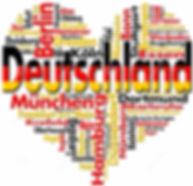 i-love-deutschland.jpg