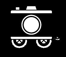 くるとる ロゴ①.png