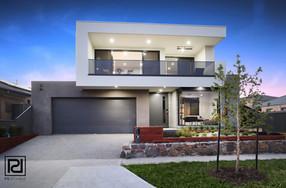 Custom Home Builder Greenvale.jpg
