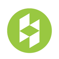 Houzz-300x300.png