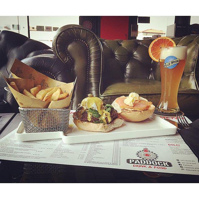 Marzo! Venite a scoprire il nostro_ Frisco Dream 1-31 marzo! #burger #frisco #sfo #usa #food #foodpo