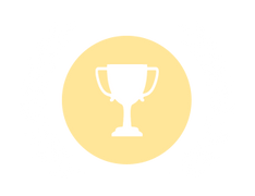 yellow trophy.png