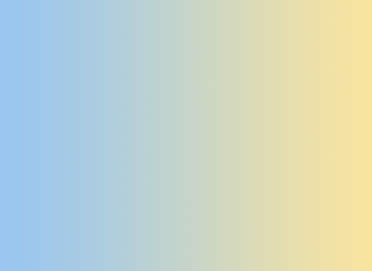 gradient light 2.png