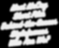 CCoDEC-menu_mccoy.png