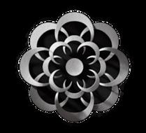 MOTIF-symbol.png