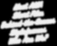 CCoDEC-menu_ama.png