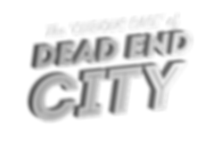 Dead-End-City-01_0050_small.png