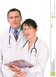 two-doctors-379864.jpg