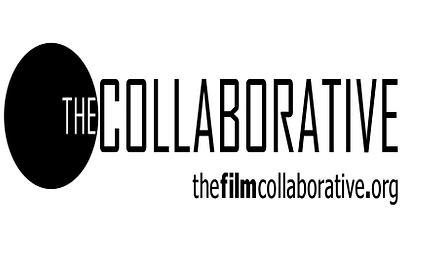 tfc_logo_tfcorg_lightbg_Fotor.png