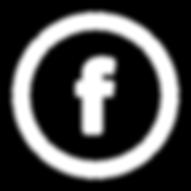 Dive Studio - Social Network Icon Set 2.