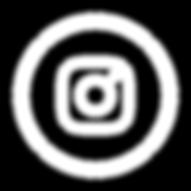 Dive Studio - Social Network Icon Set 3.