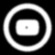 Dive Studio - Social Network Icon Set 4.