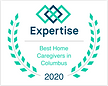 oh_columbus_home-healthcare-caregivers_2