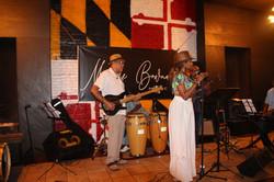 Havanna Nights 044