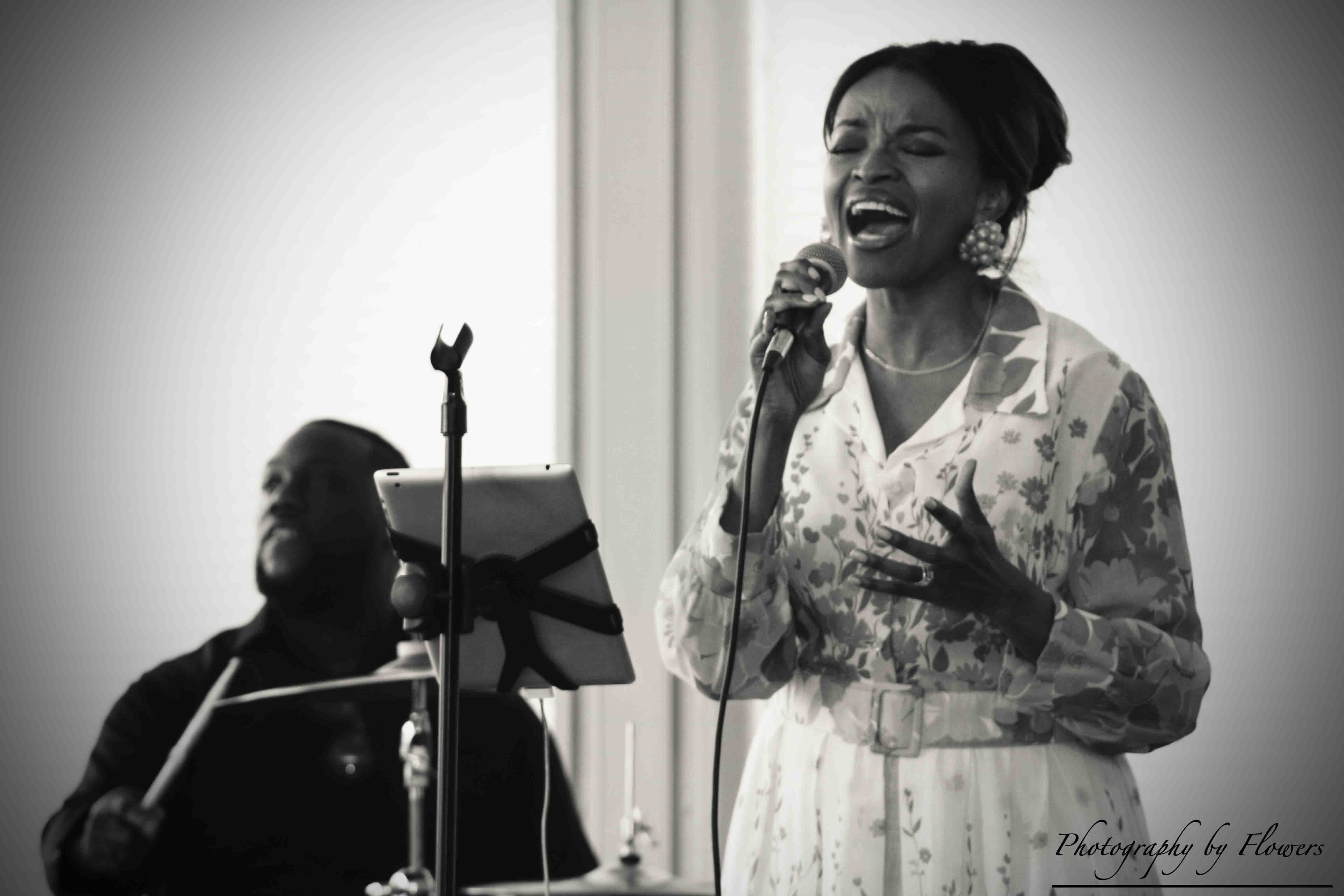 2017 Michelle Bowman5