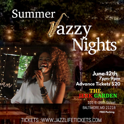 Summer Night Flyer 07122019.jpg