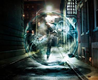 As Esferas