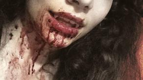 Tipos de Predadores da Quinta Edição de Vampiro A Máscara Parte 2