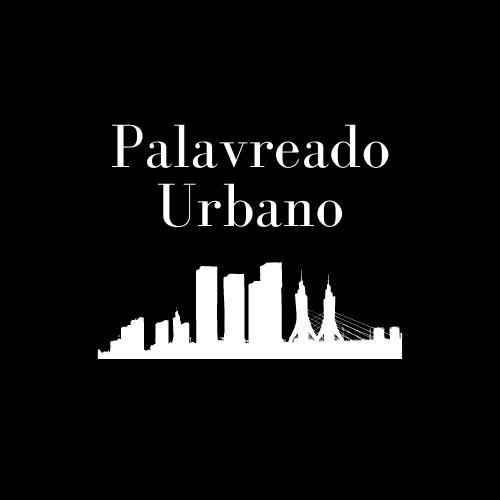 Palavreado Urbano