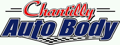 chantilly autobody.jpg