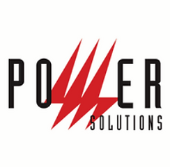 power solutions.png