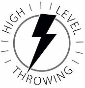 HLTLightning-289x300.png