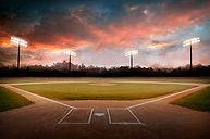 softball field 1 (1).jpg