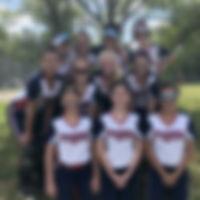 lassa team 2020.jpg