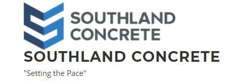 Southland Concrete.png
