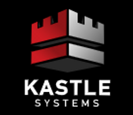 Kastle Systems.png