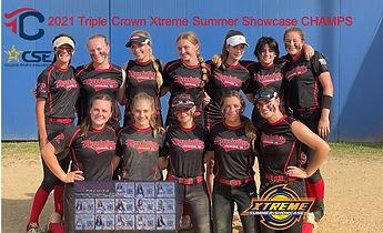 xtreme summer showcase champs (1)_edited