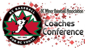2020 Langley Coaches Conference Feb. 7-9