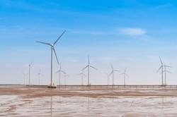 photo-of-white-windmills-2735865.jpg