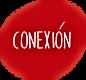 conexion.png