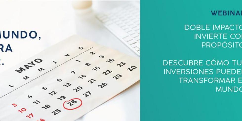 Doble Impacto: Invierte con propósito (1)