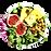 transparent-salad-5eaabf5f6a56f8.0172841