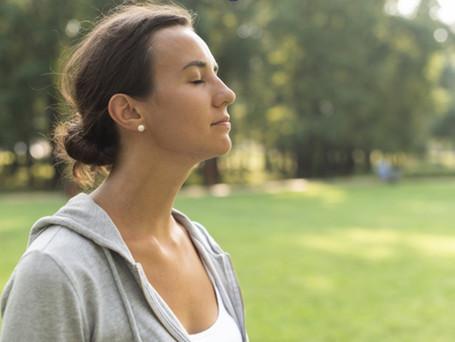 Práctica Mindfulness para salir del piloto automático