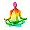 kisspng-the-yoga-lab-kundalini-yoga-stat
