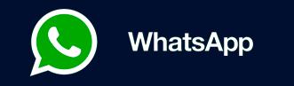 boton whatsapp azul.png